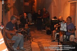 NotteBianca2014-30