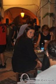 NotteBianca2014-45