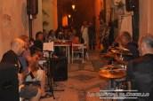 NotteBianca2014-50