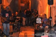 NotteBianca2014-69