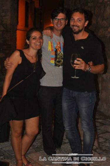 NotteBianca2014-7