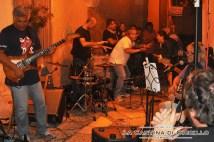 NotteBianca2014-93