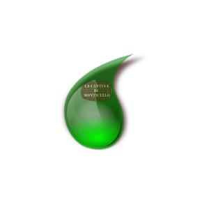 Il Liscio ~ Vino Bianco Sfuso