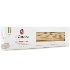 Lo Spaghettone ~ pasta artigianale di Canossa