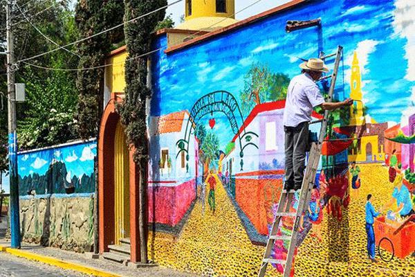 La Capital   Ajijic Una Razon Mas Para Visitar Jalisco
