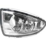 Honda Civic 2004 2005 Fog Light L A Car Accessories