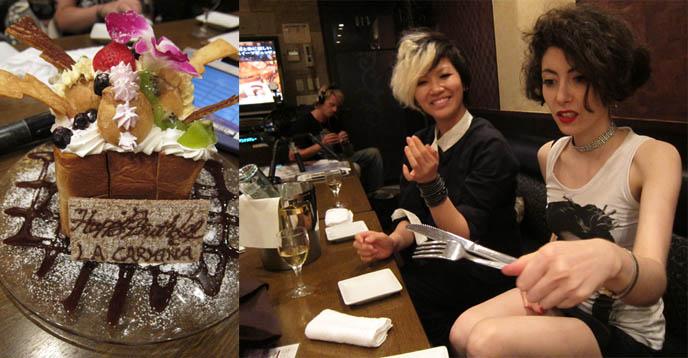 KARAOKE SINGING, pasela hon ten resort in shinjuku, best karaoke parlors in tokyo japan, ALICE IN WONDERLAND CAFE, SHINJUKU, cute food. PEPSI TV: FUN PLACES IN TOKYO, JAPAN. VIDEO OF HARAJUKU FASHION. TOKYO TRAVEL TV SHOOT HOSTING & ARRANGING: DUTCH PEPSI. SEGA GAME CENTER, HARAJUKU FASHION GUIDE, japanese youth clothing fashion expert, street style, weird japan, crazy japanese activities, takeshita doori, television filming movie, netherlands, bo jeuken, watkijkjij videos netherlands, strange traveling, Dutch Pepsi TV campaign! Harajuku fashion, karaoke songs