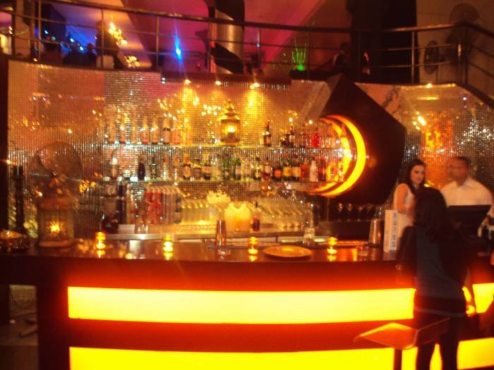 Living Room Club Cape Town Pics Centerfieldbar Com Part 7