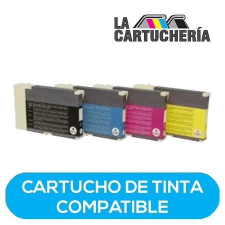 EPSON C13T612200 Compatible