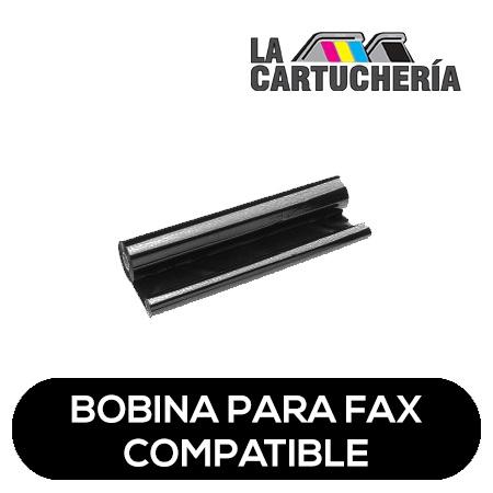 Philips 1 bobina para fax, reemplaza a PFA321 - PFA322 Compatible