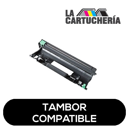 Brother DR3400 Compatible