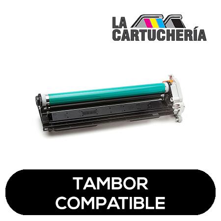 Canon 0385B002 Compatible