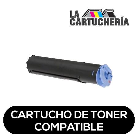 Canon 0386B002 - EXV18 - Compatible