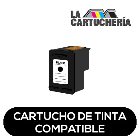 HP C8727A no27 Reciclado