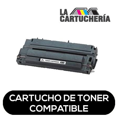 HP 92274A / EPP - PX / M2045G-A Reciclado