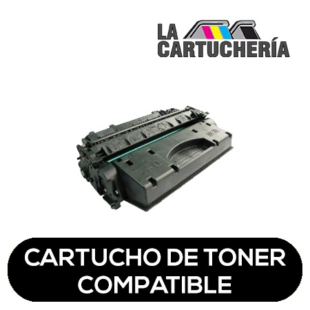 HP C4127X / 3839A003 - EP52 / TN9500 Reciclado