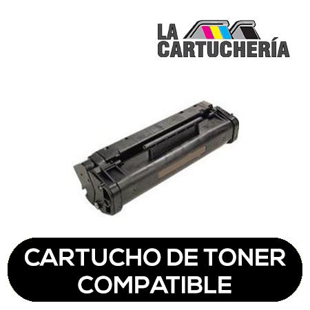 Canon FX3 - 1557A003 / C3906A / EPA - AX - 1548A003 Reciclado