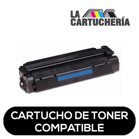 Canon EP26-EP27 - 8489A00 Reciclado