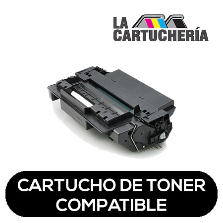 HP C4096A / 1561A003 - EP32 Compatible