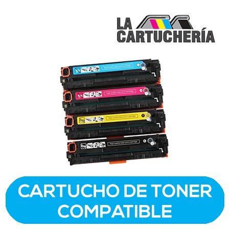 HP CB541A no 125A C / CRG716 - 1979B002 Compatible