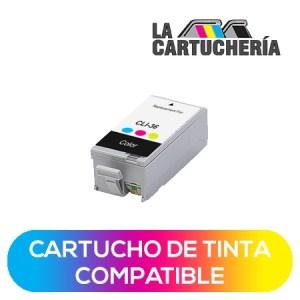 Canon 1511B001 Compatible
