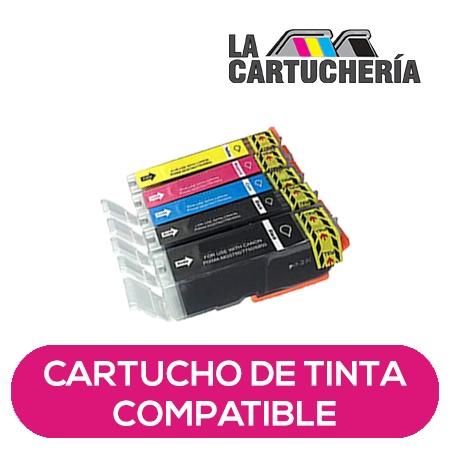 Canon CLI-526M - 4542B001 Compatible