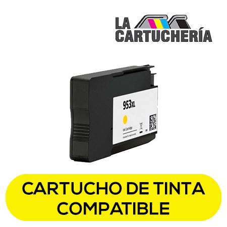 Canon PGI1500XLY - 9195B0 Compatible