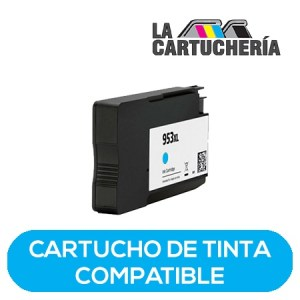 HP CN054AE no 933XL Reciclado