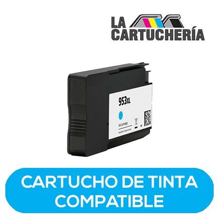 Canon PGI2500XLC - 9265B0 Compatible