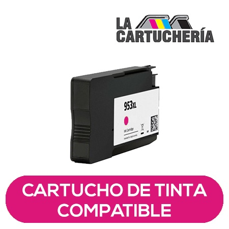 HP CN047AE no 951XL Reciclado