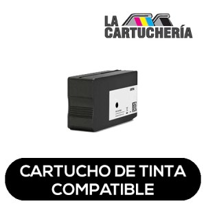 HP CN045AE no 950XL / CN049AE no 950 Reciclado