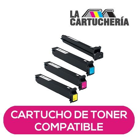 Konica - Minolta A070350 - TN611 Compatible