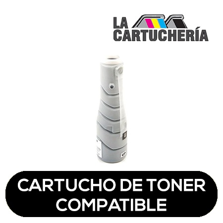 Konica - Minolta A202050 Compatible