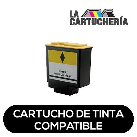 Olivetti B0336 Compatible