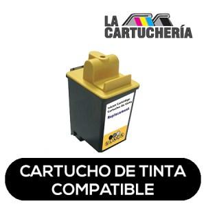Olivetti 82540 Compatible