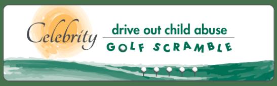 Golf_Masthead-Celebrity-web
