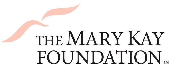 lac Mary Kay Foundation LOGO official 9.2013