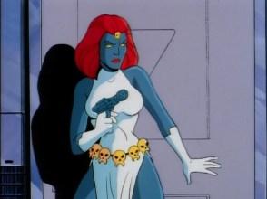 mística-x-men-serie-animada