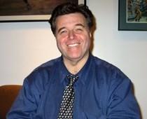 Neal Adams, ilustrador
