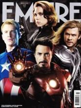 Empire-portada-vengadores