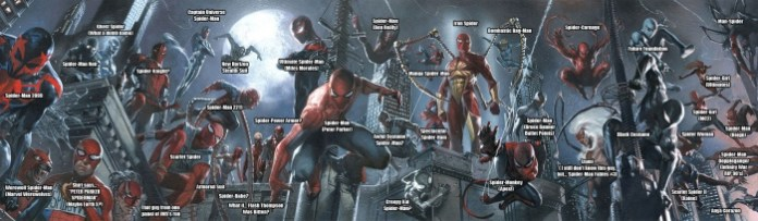 spider-verso-personajes