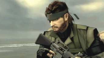 640px Big Boss Peace Walker