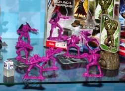 Juguetes-Vengadores-Redacted-Skrulls