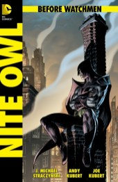 before-watchmen-buho-nocturno