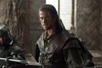 blancanieves-y-el-cazador-chris-hemsworth
