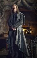 juego-de-tronos-Balon-Greyjoy