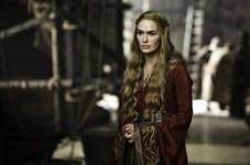 juego-de-tronos-Cersei-Lannister