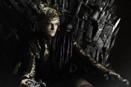 juego-de-tronos-Joffrey-Baratheon