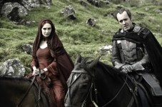 juego-de-tronos-Mellisandre-y-Stannis-Baratheon