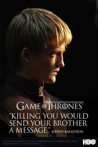 poster-juego-de-tronos-Joffrey-Baratheon1